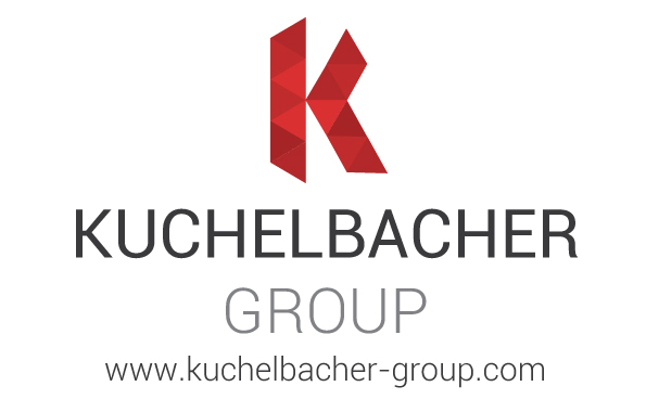 Kuchelbacher Group Logo